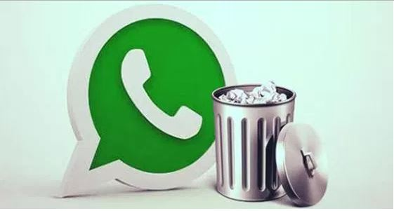 Whatsapp_eliminar_mensajes_enviados