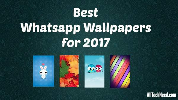 Whatsapp Wallpapers Background Images Hd For Whatsapp 2017
