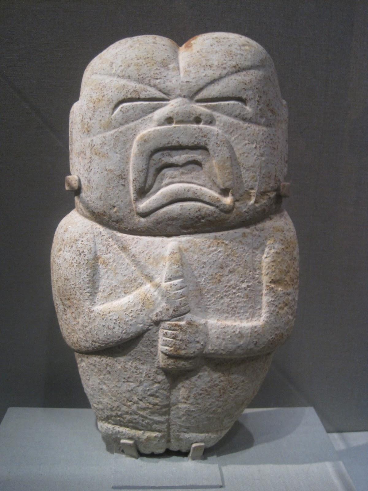 Mary Jo McConahays GlobeWatch Before the Maya