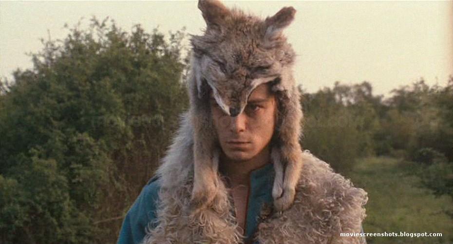 Vagebonds Movie ScreenShots: Voleurs de chevaux - In the
