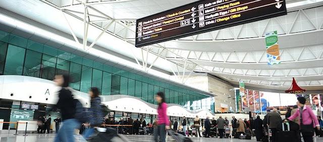 istanbul rusya uçak bileti