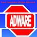 Apa sih Adware Dan Cara Mencegahnya