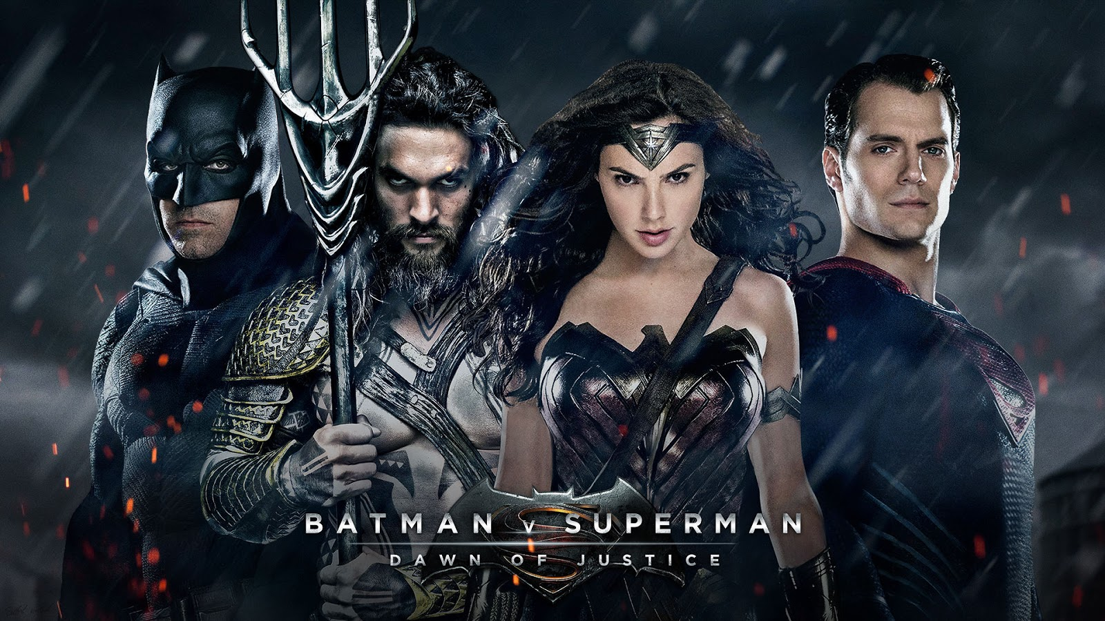 batman v superman dawn of justice soundtrack download free