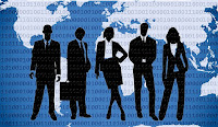 Pengertian_Kelebihan_dan_Kekurangan_E-business