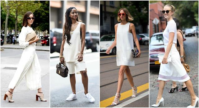 all-white-street-style-chez agnes