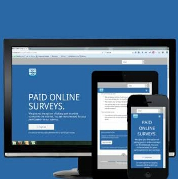 Download Aplikasi Survey Mobrog