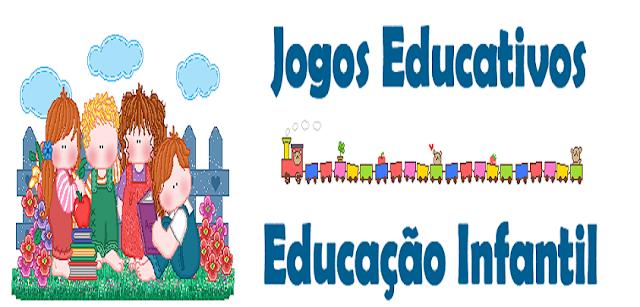 JOGOS NO PROCESSO ENSINO/APRENDIZAGEM