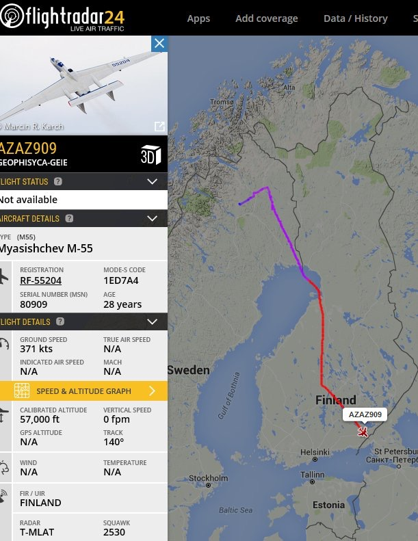 Norge skenanfall mot civilflyg skarp kritik natoovningar