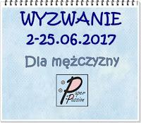 http://paperpassionpl.blogspot.ie/2017/06/wyzwanie-na-czerwiec-meskie-klimaty.html