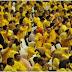 Fahmi Idris: Dari Bawah ke Atas, Politik Uang di Golkar Sudah Tradisi