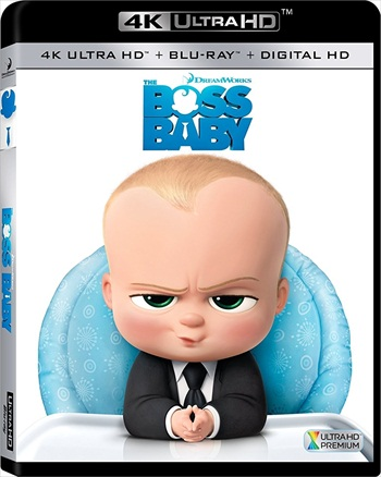 baby hd movie download 480p
