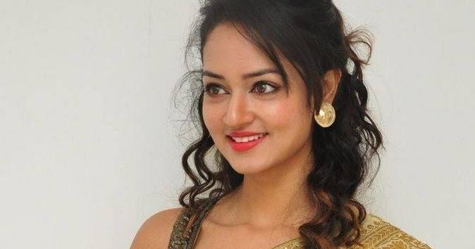 Shanvi Srivastava Movies List Marathi Movie Timepass 2 Full Movie