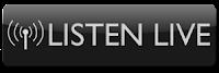 http://mixlr.com/nimpodcast/