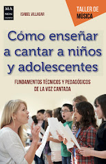DISPONIBLE AMAZON