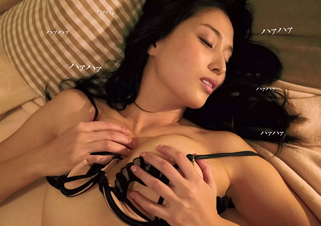 Hot girls Manami Hashimoto sexy japan porn actress 8