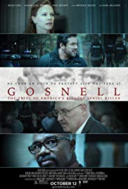 Watch Gosnell: The Trial of America's Biggest Serial Killer Online Free 2018 Putlocker