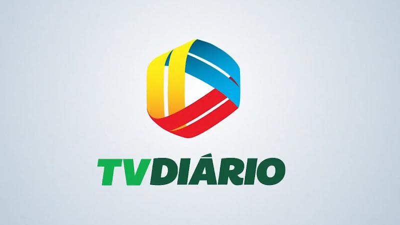 Assistir TV Diário Ao Vivo HD