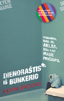 http://skaitymovalandos.blogspot.com/2015/08/kevin-brooks-dienorastis-is-bunkerio.html
