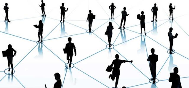 Pengertian Mobilitas Sosial