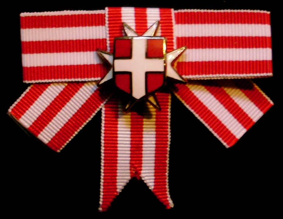 how to join order of malta