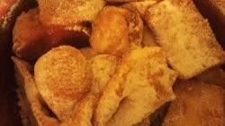 https://cuisine-maison-comme-autrefois.blogspot.com/2015/01/recette-de-bugnes-lyonnaises-moelleuses.html