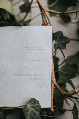 Minimal-Climbing-Ivy-Studio-Dinner-Party-Design-Menu