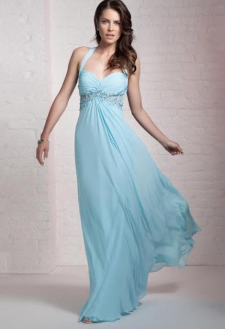 http://www.dressesofgirl.com/empire-v-neck-chiffon-floor-length-with-beading-prom-dresses-dgd020104180-7506.html?utm_source=post&utm_medium=DG6002&utm_campaign=blog