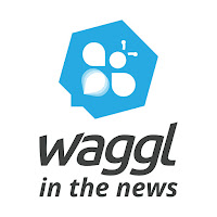 Waggl In The News