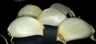 Garlic Or Lehsan Health And Beauty Benefits