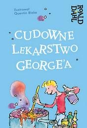 http://lubimyczytac.pl/ksiazka/4814389/cudowne-lekarstwo-george-a