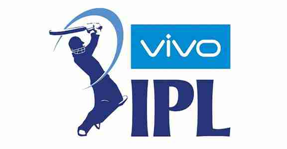 How To Watch Live IPL 2019 On MX Player Android Without Any Buffering Delay