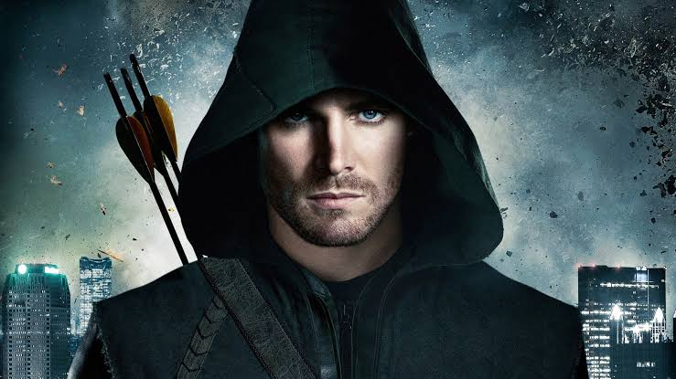 Assistir Filme Baixar Arrow 7X5 | Arrow S07E05 Torrent 720p 1080p Dublado Legenda Online