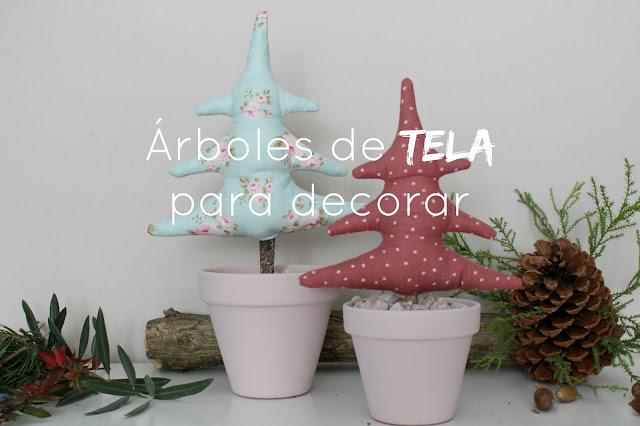 http://mediasytintas.blogspot.com/2015/12/arboles-de-tela-para-decorar.html