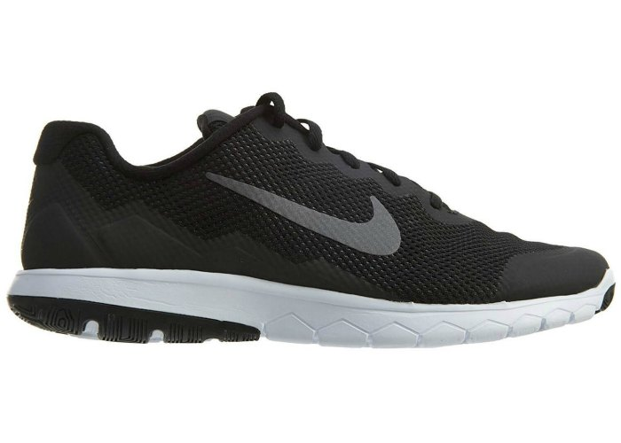 nike shoes, athletic shoes, gift