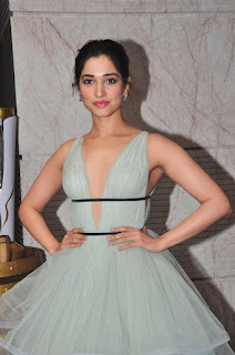Tamanna sizzling south scope event 029.jpg
