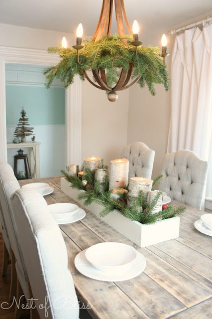 http://www.remodelaholic.com/holiday-decorating-ideas-every-room-home/2/