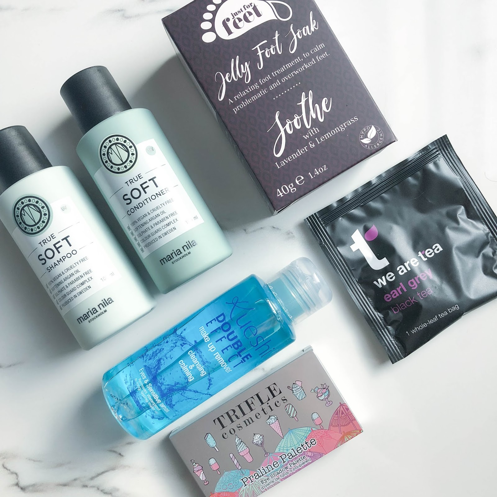beauty, glossybox, subscription box, beauty box