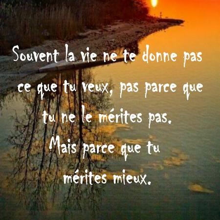 Sms Et Message Triste Damour Messages Et Textes Damour