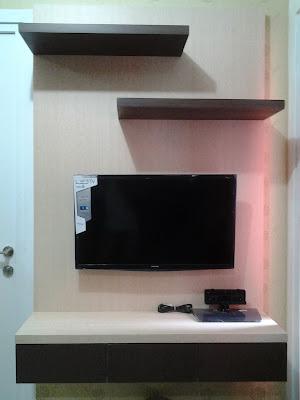 jasa-desain-interior-apartemen-populer