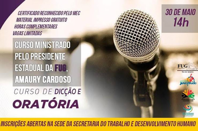 http://vnoticia.com.br/noticia/3714-inscricoes-abertas-para-curso-gratuito-de-diccao-e-oratoria-em-sfi