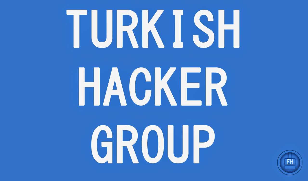 Turkish Hacker Group Hacked Serbian Institution Websites