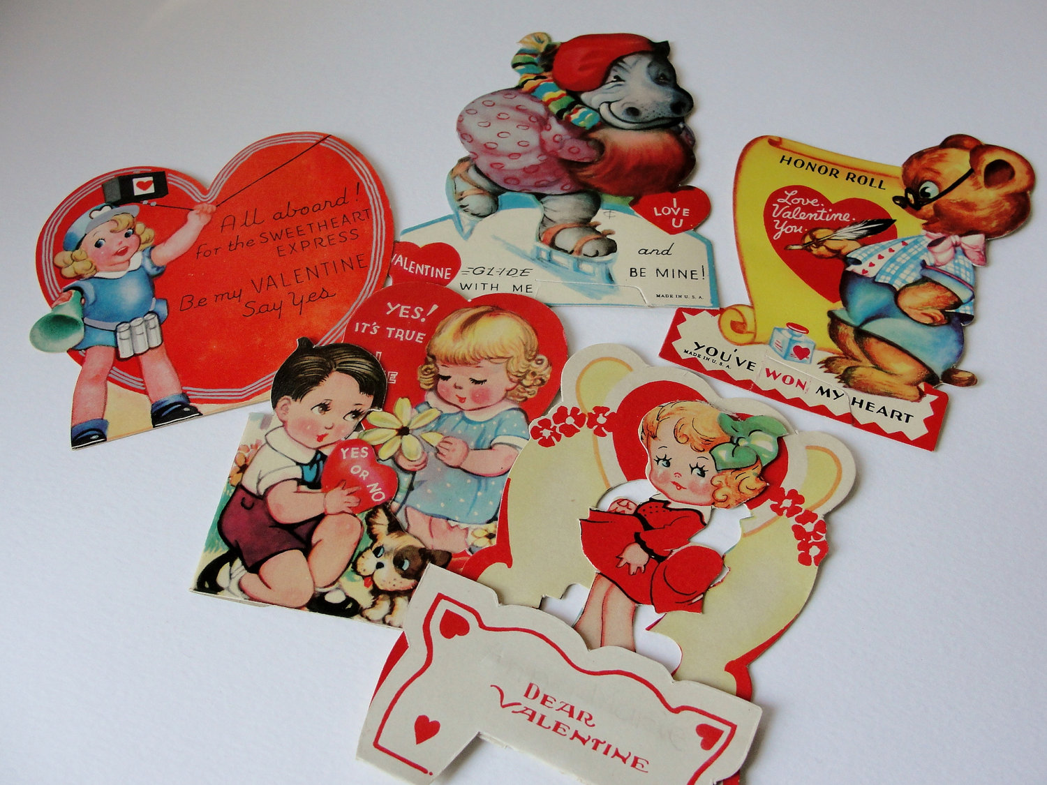 Valentines+Day+love+cards+(2)