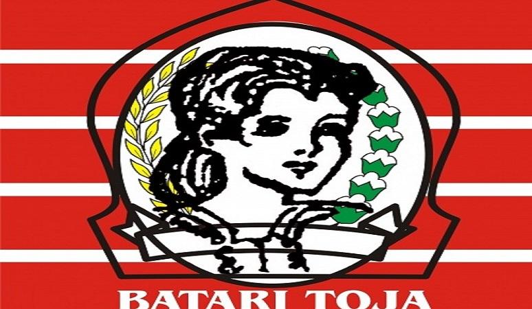 PENERIMAAN MAHASISWA BARU (AKPER BATARI TOJA) 2018-2019 AKADEMI KEPERAWATAN BATARI TOJA