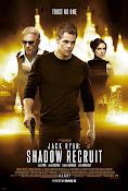 Jack Ryan: Operación sombra (2014)
