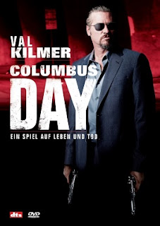 Xem Phim Ngày Lễ Columbus