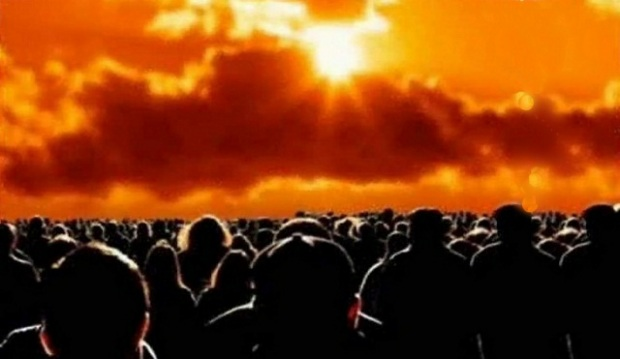 Gara-Gara Perilaku Satu Orang Ini, Doa 70 Ribu Orang Ditolak, Begini Nasibnya