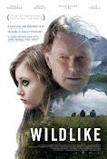 Wildlike (2014) ()