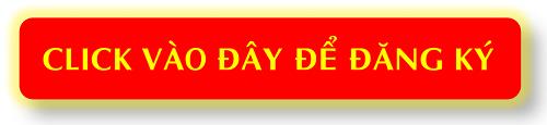 dang-ky-mua-hoa-chat-tay-rua-cong-nghiep