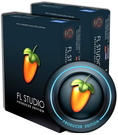 fl studio full version free download zip