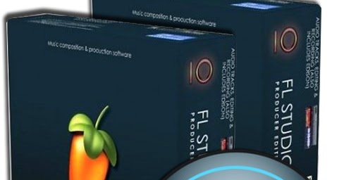 Fl Studio 15 - Free downloads and reviews - CNET